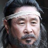 The Treacherous-Gi Ju-Bong.jpg