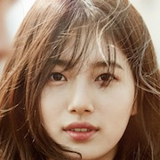 Uncontrollably Fond-Bae Suzy.jpg