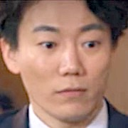 Cha Seung-Min