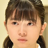 You've Got Someone to Come Home To-Hiyori Sakurada.jpg