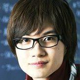 Bakuman-Ryunosuke Kamiki.jpg