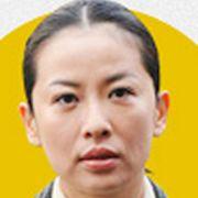 Bunshin-Sawa Suzuki.jpg