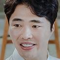 Class of Lies-Yoon Ji-Wook.jpg
