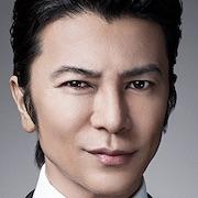 Doctor-X-s6-Shinji Takeda.jpg