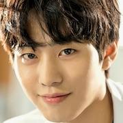 Dr. Romantic 2-Ahn Hyo-Seop.jpg