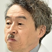 Dr. Storks-Kazuyuki Asano.jpg