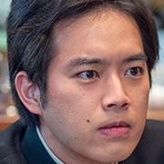 Eru (NHK)-Takahiro Miura.jpg