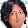 HanaKimi-2011-Ren Kiriyama.jpg