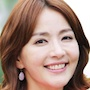 I Love You - Korean Drama-Yoon Hae-Young.jpg