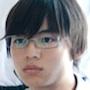 Joker Game-Takuya Mizoguchi.jpg