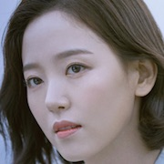 Just Between Lovers-Kang Han-Na.jpg