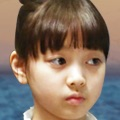 Memory (Korean Drama)-Kang Ji-Woo.jpg