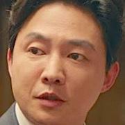 Ma Jung-Pil