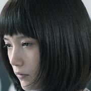 Night's Tightrope-Tsubasa Honda.jpg