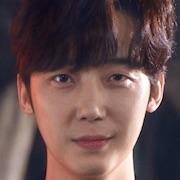 Penthouse-Korean Drama-Yoon Jong-Hoon.jpg