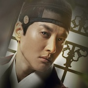 Queen For Seven Days-Lee Dong-Gun.jpg