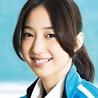 Rainbow Days (Japanese Movie)-Nozomi Bando.jpg