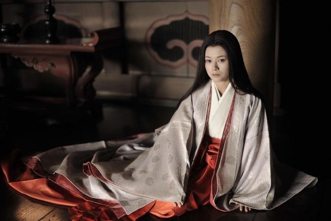 Ariake no Tsuki Tale_of_Genji-_A_Thousand_Year_Engima-0006