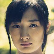 The Tale of Iya-Rina Takeda.jpg