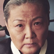 The Throne-Kim Hae-Sook.jpg