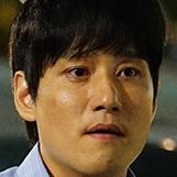 Unforgettable-Park Hae-Joon.jpg