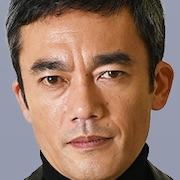 24 Japan-Kazuya Takahashi1.jpg