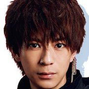 Angel Heart-Shohei Miura.jpg