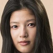 Aogeba Toutoshi-Anna Ishii.jpg