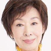 Ashitano Kimiga Motto Suki-Yoshiko Mita.jpg