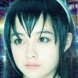 Assassination Classroom-Kanna Hashimoto.jpg