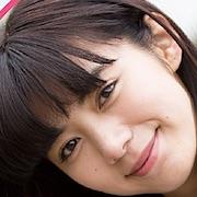 Bow Then Kiss-Elaiza Ikeda.jpg