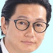 Caseworkers Diary-Arata Iura.jpg