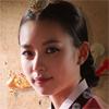 Dong-Yi-Han Hyo-Ju.jpg