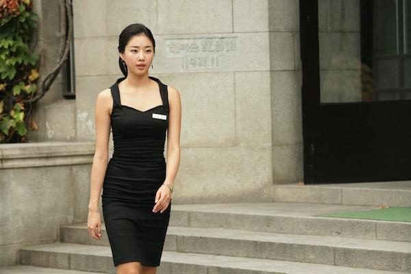korean teacher and student relationship wiki