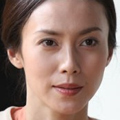Miki Nakatani asianwiki