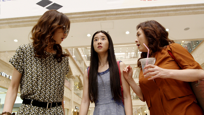 KBS Drama Special- The Three Female Runaways-p01.jpg