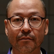 Keep Your Hands Off Eizouken-Satoshi Ino.jpg