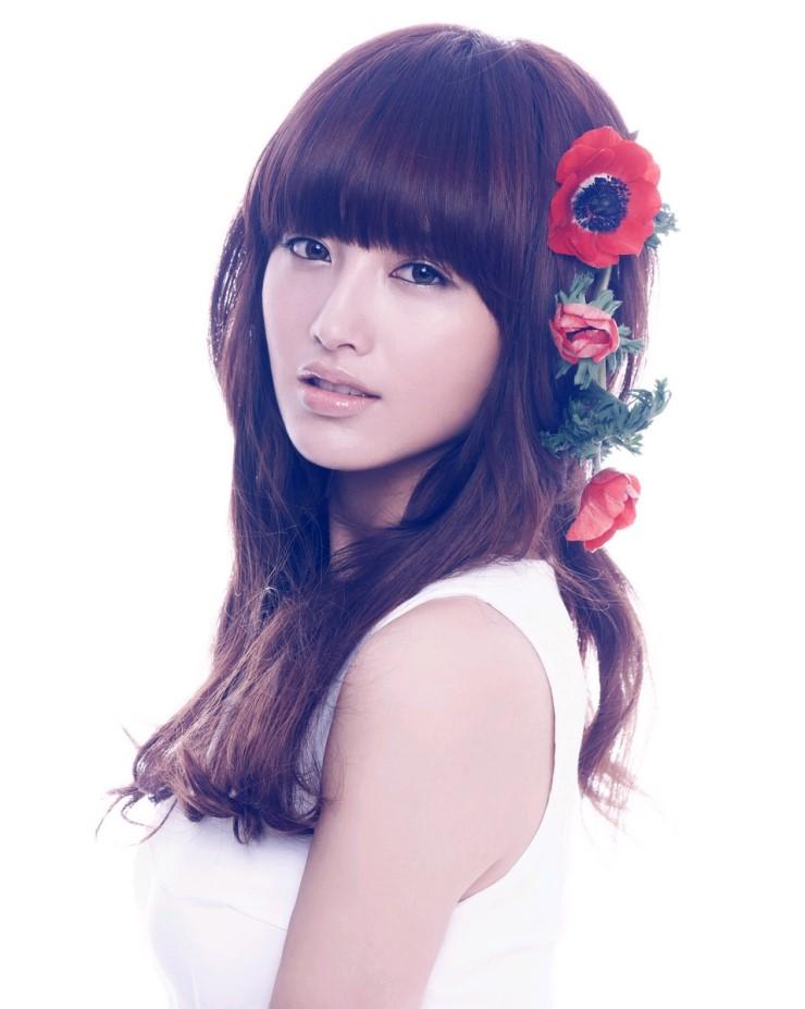 Kim_Jae-Kyung-01.jpg