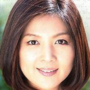 Last Cinderella-Naoko Iijima.jpg