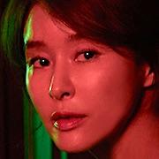 Love Affairs in the Afternoon-KD-Ye Ji-Won.jpg