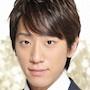 Lucky Seven-Keiichiro Koyama.jpg