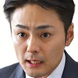 Maison de Police-Ryo Kimura.jpg