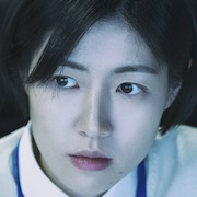 Money Game-Shim Eun-Kyung.jpg