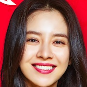 My Wife's Having an Affair this Week (Korean Drama)-Song Ji-Hyo.jpg