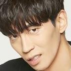 Perfume (Korean Drama)-Shin Sung-Rok .jpg
