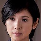 Rakuen-Hitomi Kuroki.jpg