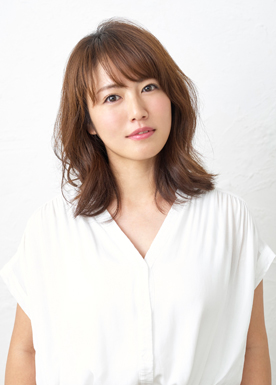 Sayaka Isoyama Nude Photos 82
