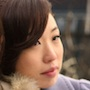 Spellbound (Korean Movie)-Lee Mi-Do.jpg