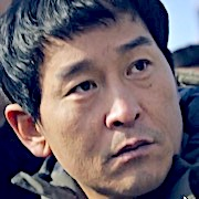Jo Hyun-Woo