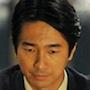 Unmei no Hito-Hidekazu Mashima.jpg